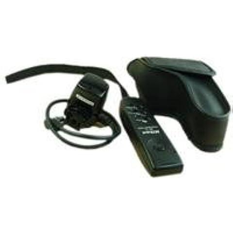 Nikon Telecomando Ir Ml-3 (Kit)