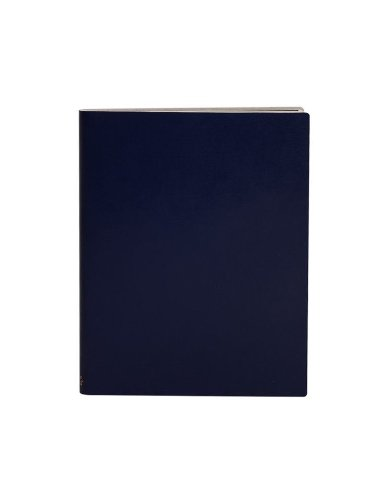 paperthinks-notizbuch-aus-recyceltem-leder-extra-gross-liniert-178-x-228-cm-208-seiten-dunkelblau