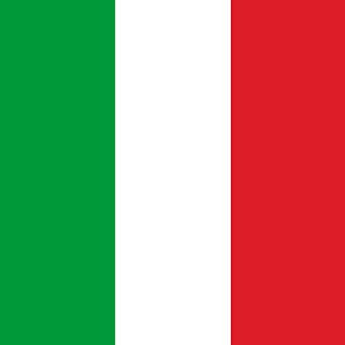 Bandana mit französischer Flagge, Südkorea-Flagge, Bandana, Bandana, Bandana, Kanadische Flagge, Bandana, südafrikanische Flagge, England, USA-Flagge, Kopfbedeckung, Bandana, Italien-Flagge, Large