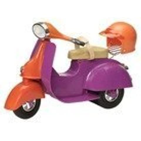 Our Generation Scooter for 18 inch dolls