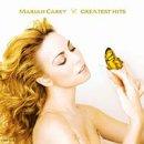 Songtexte von Mariah Carey - Greatest Hits