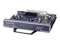 Cisco Systems Vpn (Cisco Systems Cisco 7200 Routermodul VPN Acceleration Module (Ersatzteil))