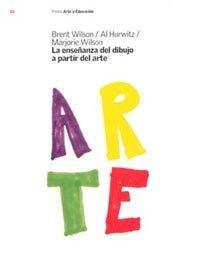 La enseñanza del dibujo a partir del arte (Educador)