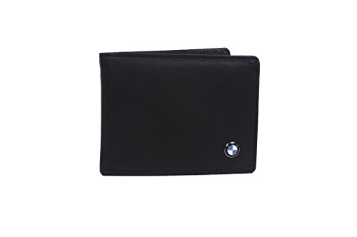 mens-genuine-real-soft-leather-wallet-high-95-mm-x-lenght-120-mm-bmw