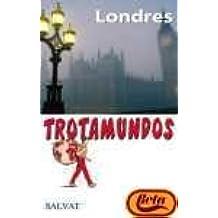 Trotamundos Londres