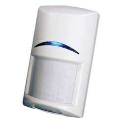 Bosch 3 Batterien,