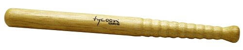 Tycoon Percussion TWL-B Wooden Cowbell Beater