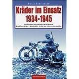 Kräder im Einsatz 1934-1945