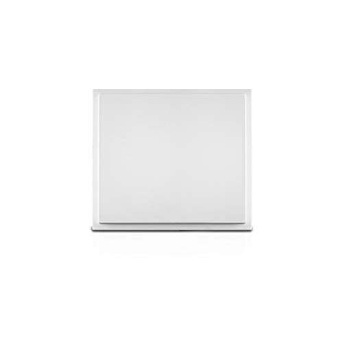 WI-FI LINK - WLAN Outdoor Panel-Antenne, 14 dbi, 1.7-2.1 GHz, 3G, 3.5G, HSDPA Out Outdoor-panel-antenne