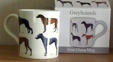 greyhound-fine-china-mug-in-presentation-gift-box