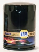 1061-napa-gold-oil-filter-allis-chalmers-john-deere-volvo-hyster-ford-gm-cat-by-napa