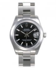 rolex-178240-8-orologio-da-polso