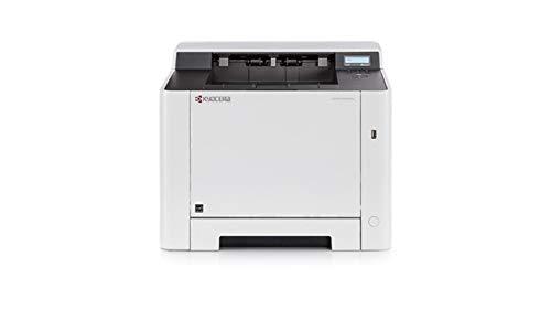 Kyocera Ecosys P5026cdw Impresora Multifuncional láser