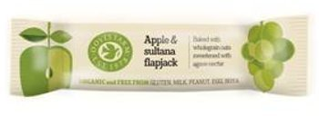 doves-farm-free-apple-sultana-flapjack-35g-pack-of-18
