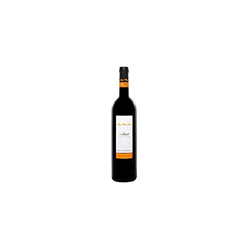 Melior Roble - 75 Cl