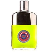 Grey Flannel Profumo Uomo di Geoffrey Beene - 120 ml Eau de Toilette Spray
