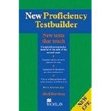 Proficiency Testbuilder 2: With Key