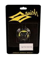Naish High Flow Valve Cap - Kiteventil