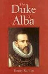 The Duke of Alba