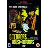 Dr Terror's House of Horror
