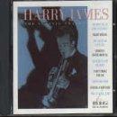 Songtexte von Harry James - The Classic Tracks