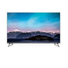 Panasonic 163.9 cm (64.5 inches) TH-65DX700D 4K UHD LED TV
