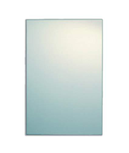 Basin Low Espejo Liso 90x60 cm Vertical/Horizontal