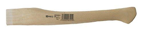 Connex Spaltbeilstiel für Spaltbeil, 1250 g, Esche, 500 mm