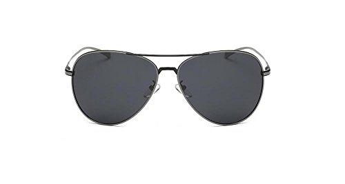 xxffh-unisex-polarisierten-sonnenbrillen-fahrerspiegel-sonnenbrille-brille-true-color-blatt-c