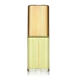 Estée Lauder White Linen Eau de Parfum für Frauen - 30 ml - Estee Lauder White Linen Parfum Spray