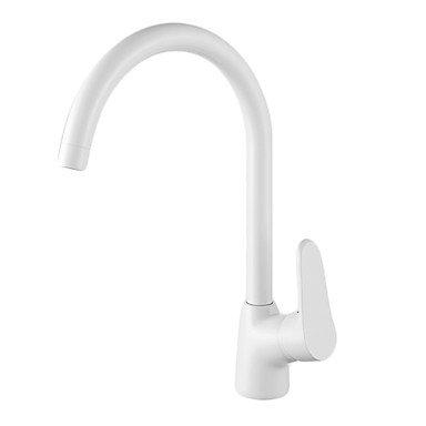 hj-retro-blanc-de-peinture-terminer-un-trou-mitigeur-pont-monte-rotatif-robinet-de-cuisine