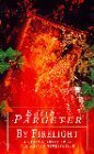By Firelight by Edith Pargeter (1994-11-03) - Edith Pargeter