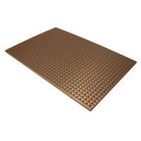 Spiratronics Stripboard 95 x 127 mm