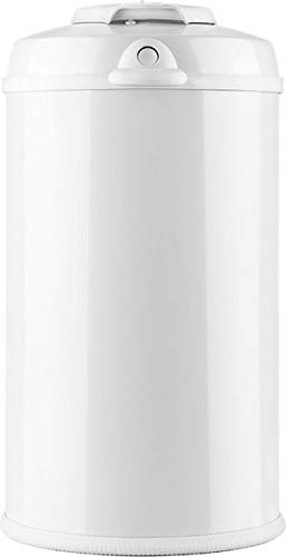 Fillikid Cubo para pañales Exklusiv | pañales Twister Geruchlos | FASST aprox. 40Pañales | grande...