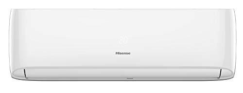 Hisense Split Inverter Climatiseur 12000 Les Btu en 2019 CA35YR01G R32 ++