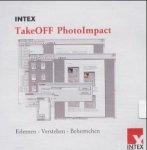 Produkt-Bild: TakeOFF Photo Impact. CD- ROM für Windows