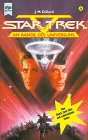 Heyne Star Trek 5, Am Rande des Universums