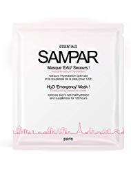 Promo SAMPAR