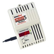family-safety-products-hs71512-electronic-radon-gas-detector