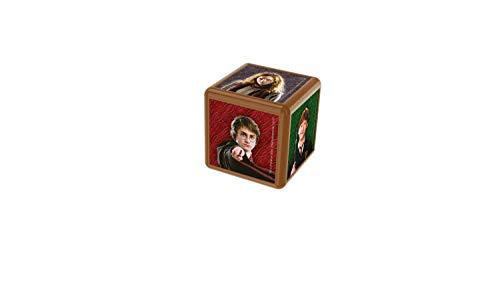21PG2 U5G0L - Trumps-10469/01724 Top Trumps Match Harry Potter, Multicolor (Winning Moves 001724)
