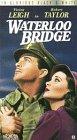 Waterloo Bridge [USA] [VHS]