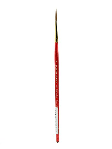 winsor-newton-202-sceptre-gold-ii-pincel-redondo-tamao-3-mango-largo