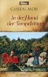 In der Hand der Tempelritter (The Tilecutter's Penny, 2. Teil) - Caiseal Mor