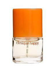 clinique-happy-parfum-spray-mini-4ml-14oz