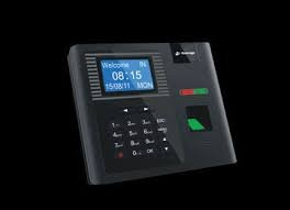 SECUREYE S-SB100C IP BASED FINGER PRINT BIOMETRIC TIME & ATTENDANCE CUM ACCESS CONTROL SYSTEM & PROXIMITY READER  available at amazon for Rs.4750