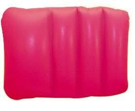 Liebeskissen: Orion 512036 Liebeskissen, Pinkfarben, Maße: 72 X 54 X 25 Cm