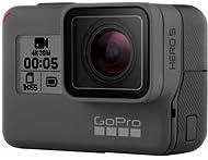 GoPro Hero 5Black (tarjeta de memoria, tarjeta microSD (TransFlash))