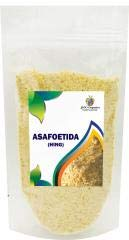 jioo organics Strong Hing Powder (Asafoetida)