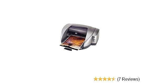 Deskjet 995c bluetooth code hp color inkjet printer.
