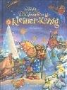 Hartmut Bieber: Frohe Weihnachten kleiner König